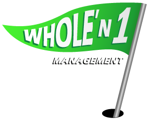 Whole'n 1